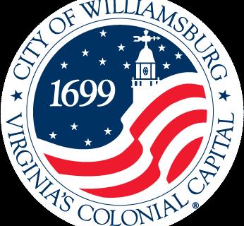 Williamsburg seeks public feedback on police chief search