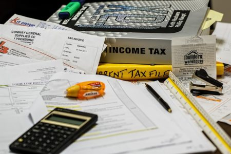 The Greater Williamsburg Volunteer Income Tax Assistance program will be offering free tax preparation between Feb. 1 and April 15. (file photo)