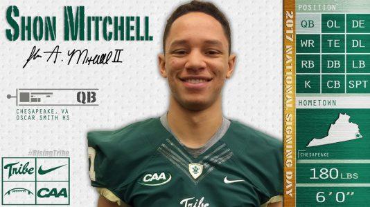 mitchell12