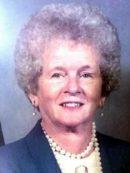 Helen Virginia Smith