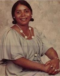 Joanne E. Stokes