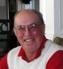 John Randolph 'Randy' Begley