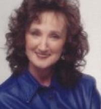 Mary Ann Guy