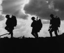 Lecture series to explore Hampton Roads' involvement in WWI