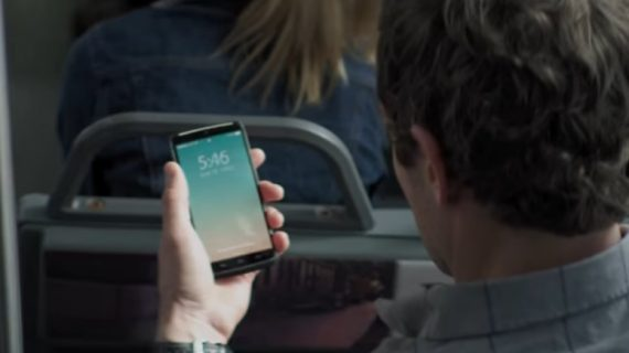 New Colonial Williamsburg ad aimed at digital generation