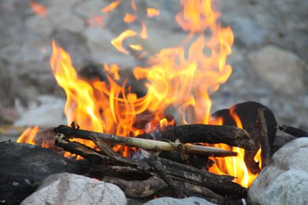 fire-1650781_1280