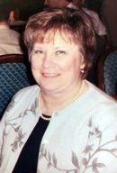 Beverly B. Courtney