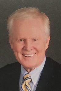 Billy R. Cooper