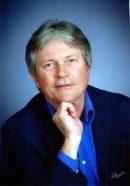 Christopher Winslow Doak