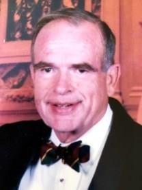 David G. Campbell Jr.