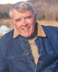 Edward B. Kime Jr.
