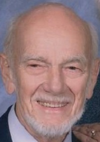 Frank Herbert Gross