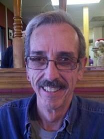 John Nelson Edwards