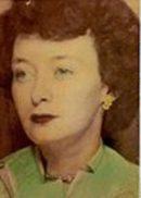 Lottie 'Jane' Smith
