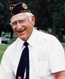 Paul William Sager