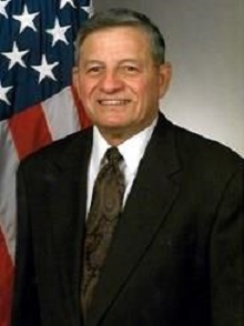 Raúl F. Barbará