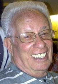 Rocco Giovanni Colafrancesco