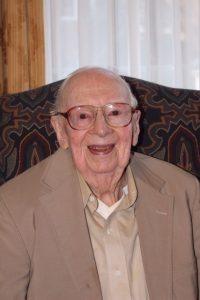 Kernodle Funeral Home Obituaries