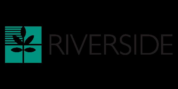 riverside_logo_2_color