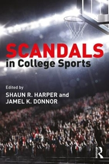 scandals-content