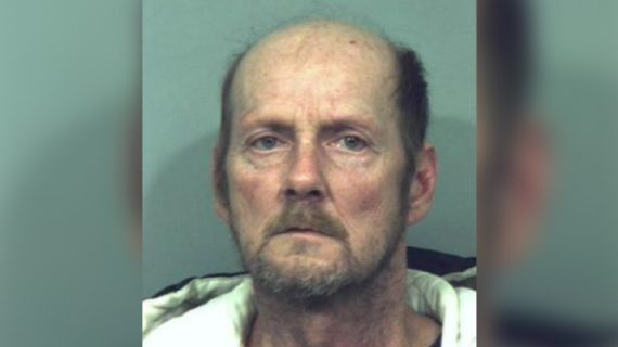 James City County man wanted for sexually assaulting 6-year-old girl