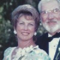 Catherine C. 'Cathy' Garrett