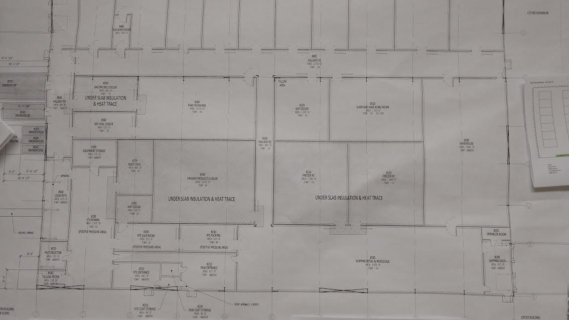 EdwardsVAHamBlueprint