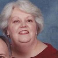 Gloria Jean Krause