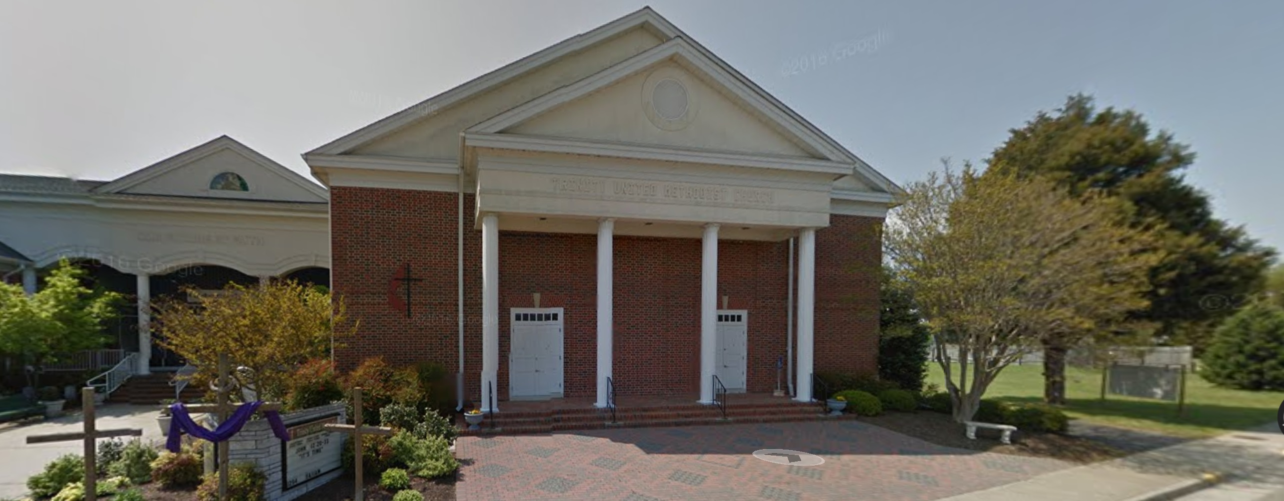 poquoson city county buddhist single men Poquoson city county, va local info poquoson city county has 12,103 residents in 2010-2014, ranked #110 in virginia also poquoson city county races, income, school, weather, environment and other info / rankings.