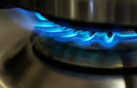 Virginia Natural Gas sent a request to the State Corporation Commission Friday, March 31 for a general rate increase, which could impact its 293,000 customers in its 15 localities throughout southern Virginia.