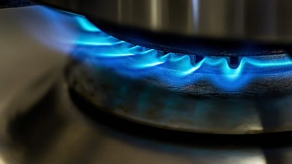 Residents could see almost $100 annual gas bill increase if state OKs rate hike