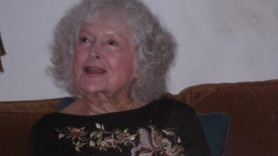 Friends search for answers after death of 96-year-old woman found with bruises, torn skin