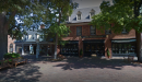 Williamsburg Winery is set to open a 1,300-square foot tasting room and wine bar in early October, located between The Precious Gem and R. Bryant, Ltd. (Courtesy Google Maps)