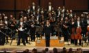 The Virginia Symphony Orchestra (WYDaily photo/Courtesy Virginia Symphony Orchestra)