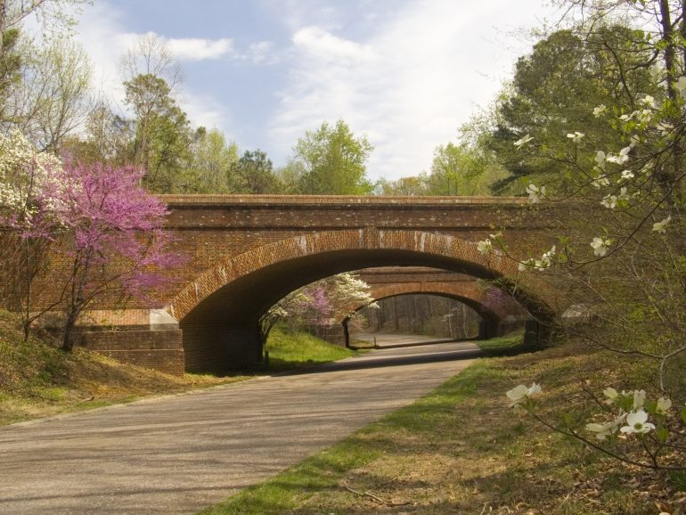 A new series looking into the murders on the Colonial Parkway from 1986 to 1990 is in the works with the network Oxygen. (WYDaily file photo)