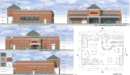 A developer has requested a special use permit from James City County and York County to build a Wawa at the corner of Lightfoot and Richmond roads. (WYDaily/Courtesy York County)