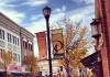 Screenshot of Peninsula Town Center (WYDaily Photo/ Courtesy of Peninsula Towne Center)