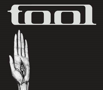 Tool to play at Hampton Coliseum  Here's how to get tickets