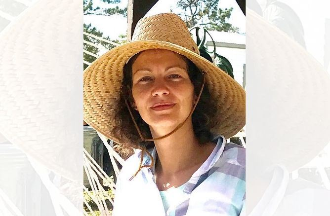 Multiple authorities are looking for a missing woman, Juliann Crystal Hobbs, who was last seen in James City County in March. (WYDaily/Courtesy JCC PD)