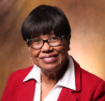 Jacquelyn McLendon (WYDaily/Courtesy of W&M News)