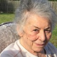 Barbara Bobbie Saunders 84 Taught At Dare Elementary School For More Than 30 Years Williamsburg Yorktown Daily A few clips for you to enjoy. barbara bobbie saunders 84 taught
