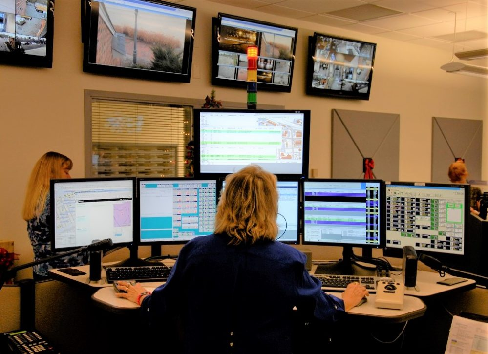 DISPATCHER/ MANAGER NEEDED FOR TRUCKING COMPANY