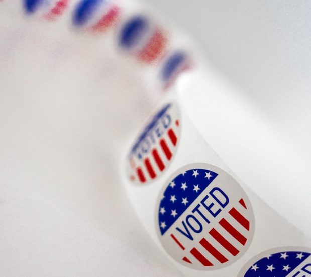 Volume Of Returned Absentee Ballots In Special Election Running High