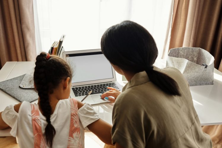 The Coronavirus Is Causing More Parents To Look At Homeschooling In The Fall Williamsburg Yorktown Daily