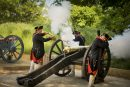 (WYDaily/Courtesy of Yorktown Battlefield and Colonial National Historical Park)