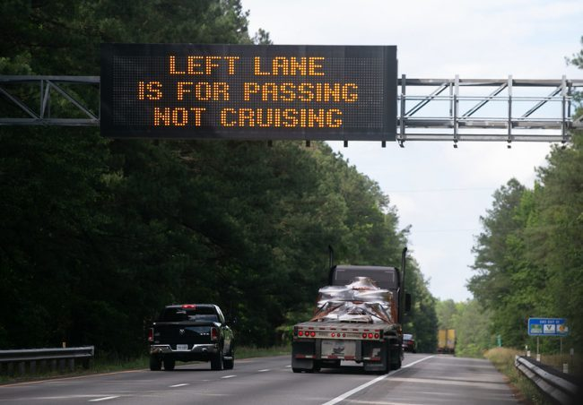 (WYDaily file/Courtesy of VDOT)