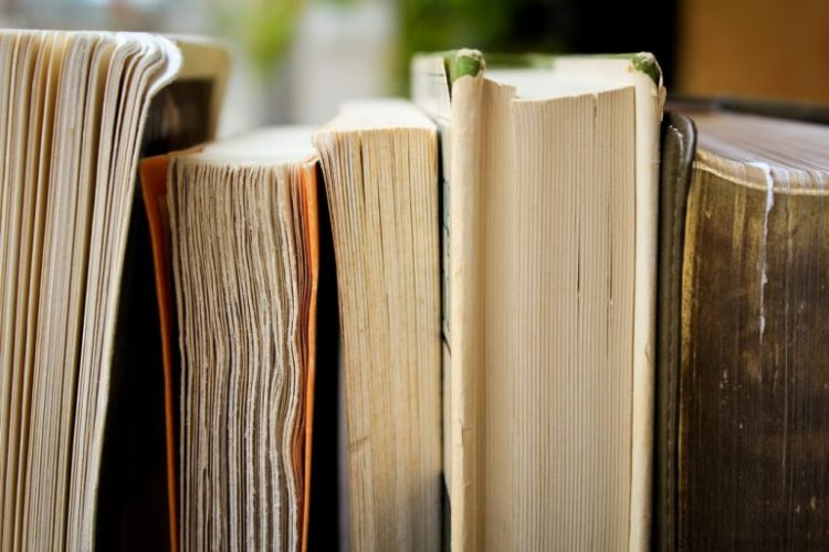 2020 saw a record number of readers turn to digital collections at York County libraries. (WYDaily /Courtesy of Unsplash)
