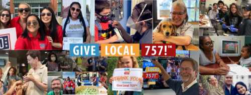 Give Local 757 2021