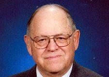 John Charles Marsh